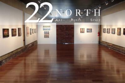 22 North