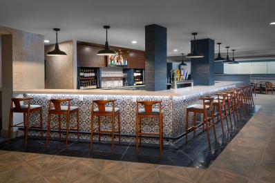 ArborTree Lounge