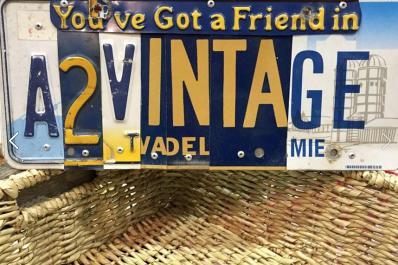 A2_Vintage.jpg