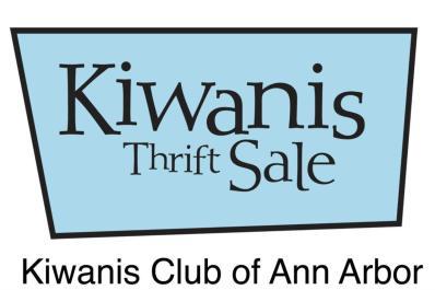 AA Kiwanis