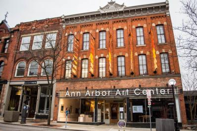 Ann_Arbor_Art_Center_Front.jpg