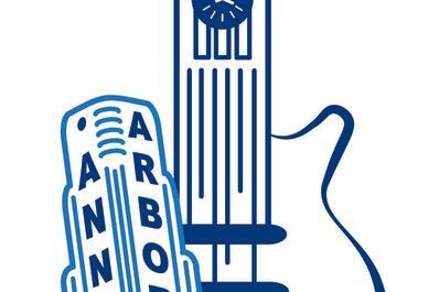 Ann_Arbor_Blues_Festival_Logo_-_JPG.jpg