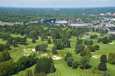 Ann_Arbor_UM_Golf