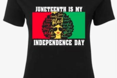 Best Unity Shirts