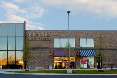 Brooks_Brothers2.jpg
