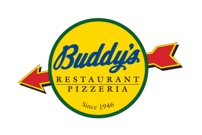 Buddys_Pizza.PNG