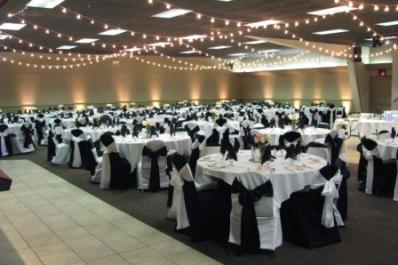 COLUMBUS_HALL_BANQUET_CENTER.jpg