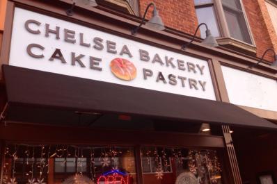 Chelsea_Bakery.jpg