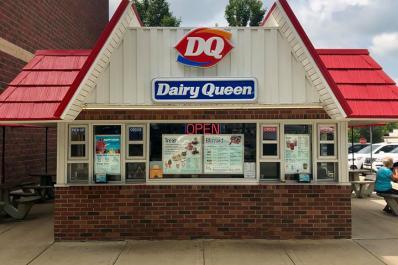 Dairy_Queen_Photo.jpg