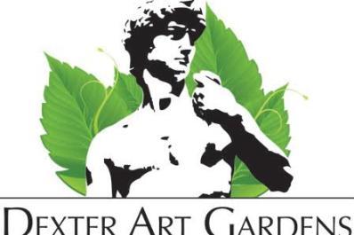 Dexter_Art_Gardens.jpg