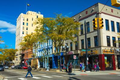 Downtown_Ann-Arbor.jpg