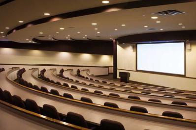 Eagle Crest Conference Center