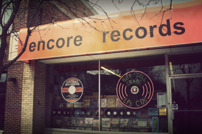 Encore_Records.PNG