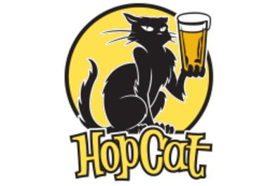 HopCat_Logo_for_website.jpg