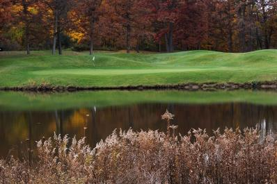 Leslie_Park_Golf_Course_06.jpg