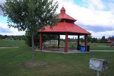 Lillie-Park-North