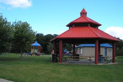 Lillie-Park-South