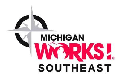 Michigan Works! SE