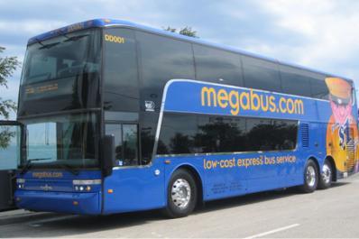 Megabus.jpg