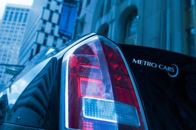 Metro_Cars.jpg