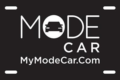 ModeCar.jpg