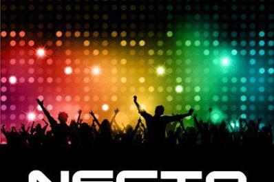 Necto_Pride.JPG