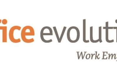 OE_logo_w_tagline__(002).jpg