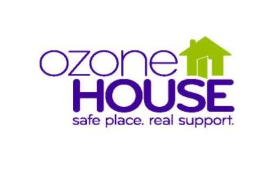 Ozone_House.jpg