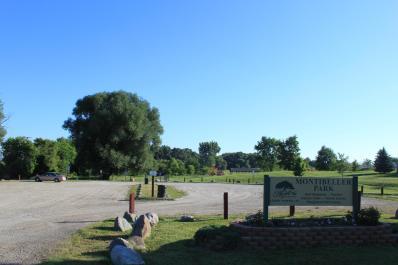 Pittsfield_township_montibeller_park