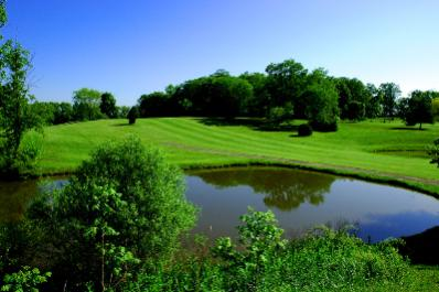 Rustic_Glen_Golf_Club_1.jpg