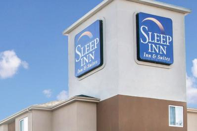 SLEEP_INN_AND_SUITES.JPG