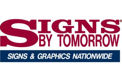 Signs-by-Tomorrow_logo.jpg
