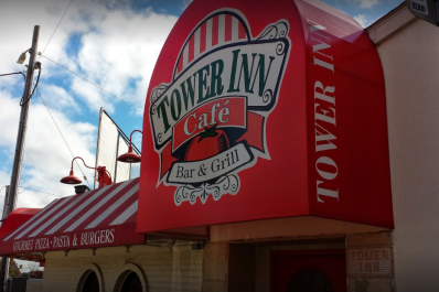 Tower_Inn_Cafe.PNG