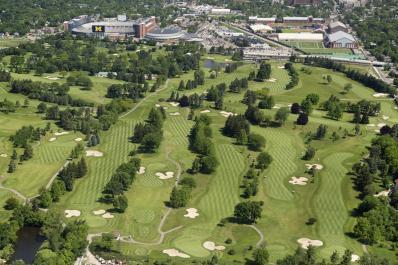 U-M_Golf.jpg