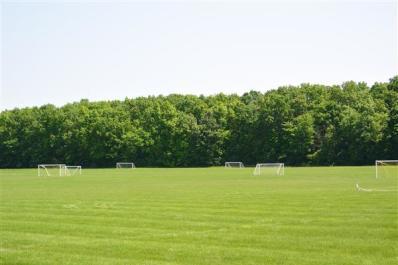 Wall-Park