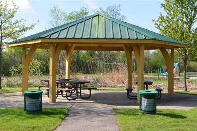 Woolley-Park
