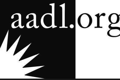 aadl.org.JPG
