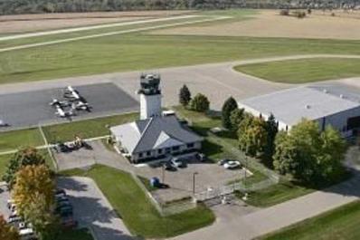 ann-arbor-airport.jpg