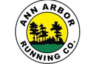ann_arbor_running_co.jpg