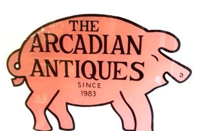 arcadian-antiques.jpg