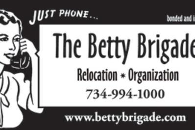 betty_brigade.jpg
