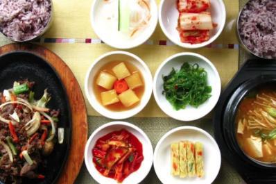 Bewon