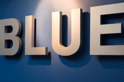 blue_karaoke.jpg