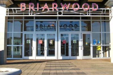 briarwood.jpg
