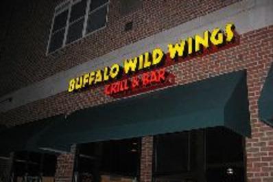buffalo-ww.jpg