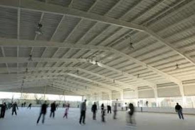 buhr-arena.jpg