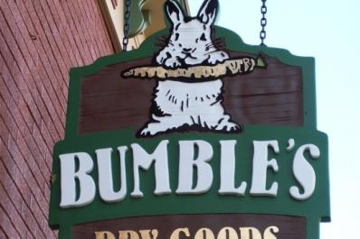 bumbles_dry_goods.jpg