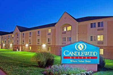 candlewood-suites-ann-arbor-2532013042-4x3.jpg