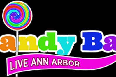 candybarEventLogo.png