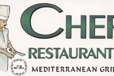 chef_restaurant.jpg